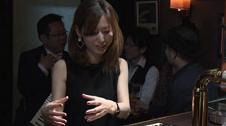 ケンハモ@BAR VOL.2【ゲスト:持山 翔子さん(m.s.t.)】