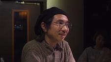 ケンハモ@BAR VOL.3【ゲスト:青木タイセイさん】