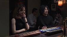 VOL.5【ゲスト:芹澤