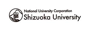 静岡大学(工学部)