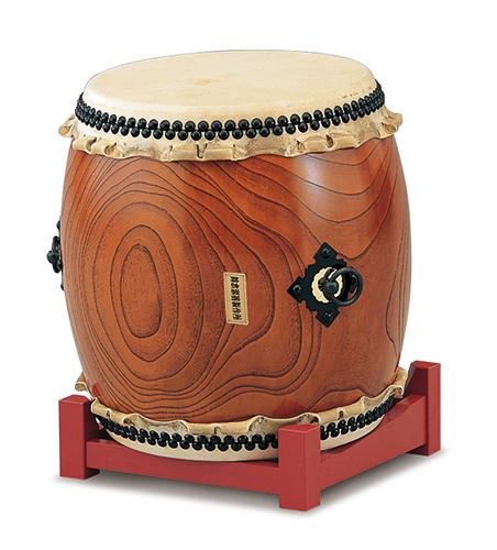 Suzuki Music Wa