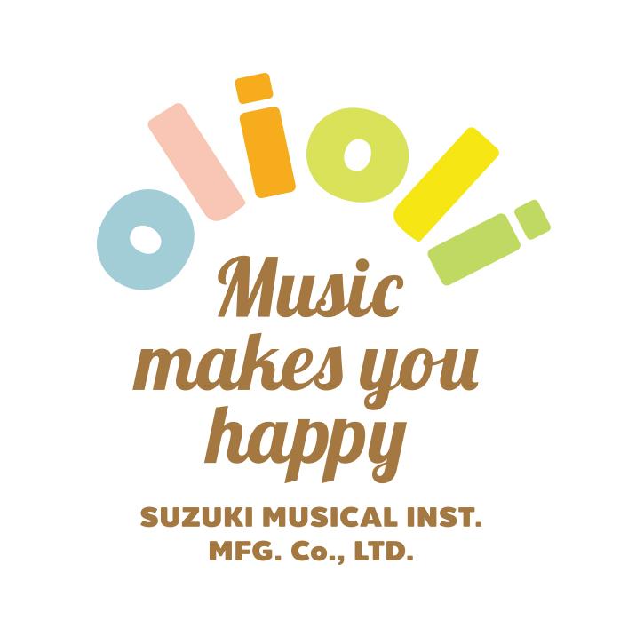 olioli_logo