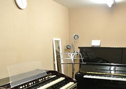 rental-room07-03