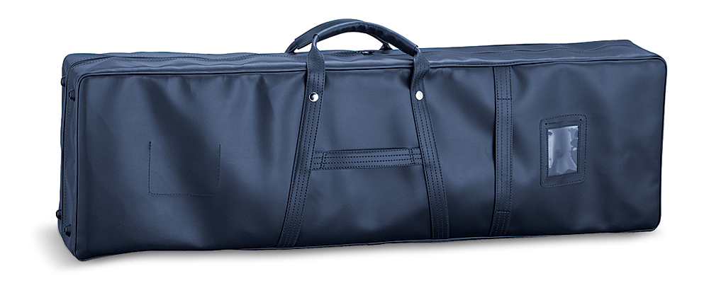 竜扇専用バッグ