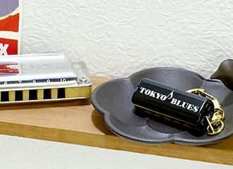 ミノーレ完成写真 石川酒造