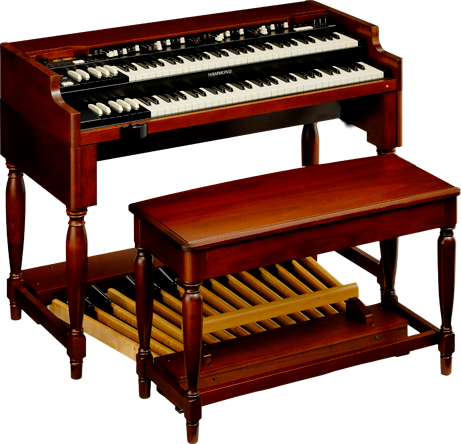 hammond organ xk 5 introduction. Black Bedroom Furniture Sets. Home Design Ideas