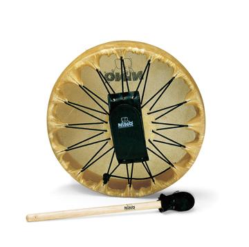 ニノ フレームドラム(小) <br>NINO553