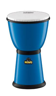 ニノ ABSドラム ジャンベ NINO18B