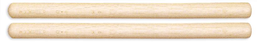 太鼓バチ 樫材 8分(24×360mm)