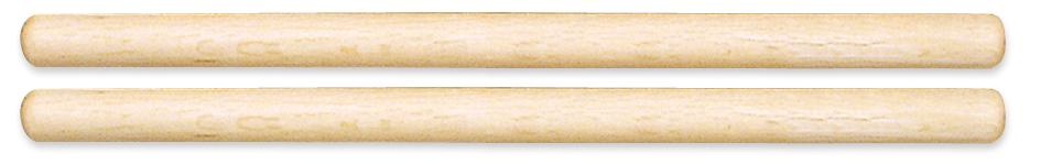 太鼓バチ 樫材 8分(24×420mm)