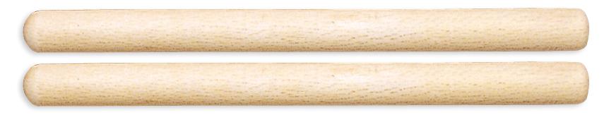 太鼓バチ 樫材 1寸(30×360mm)