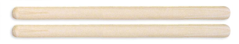 太鼓バチ 朴材 7分(21×330mm)