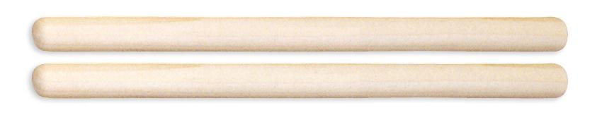 太鼓バチ 朴材 8分(24×360mm)