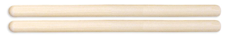 太鼓バチ 朴材 8分(24×420mm)