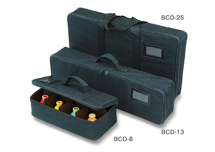 ベルハーモニーケース<br>(デスクタイプ用) BCD-13