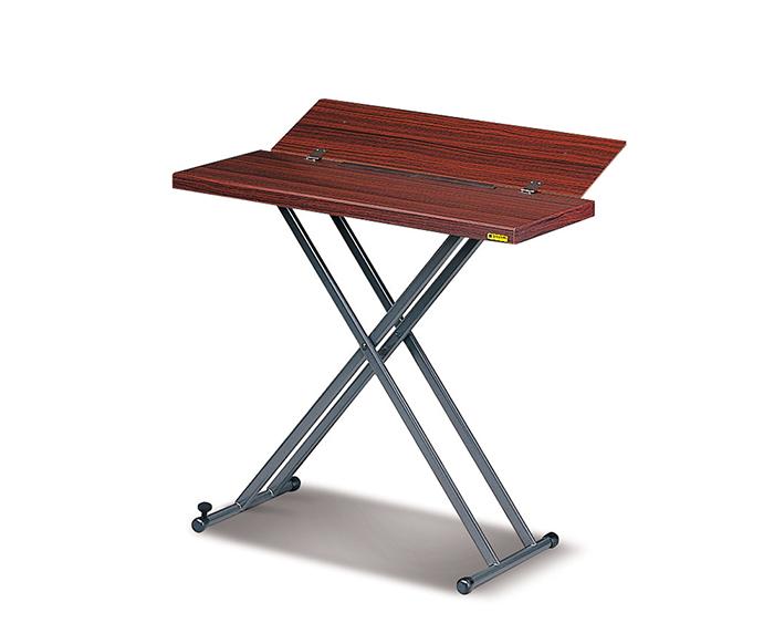 ミュージックテーブル MT-3