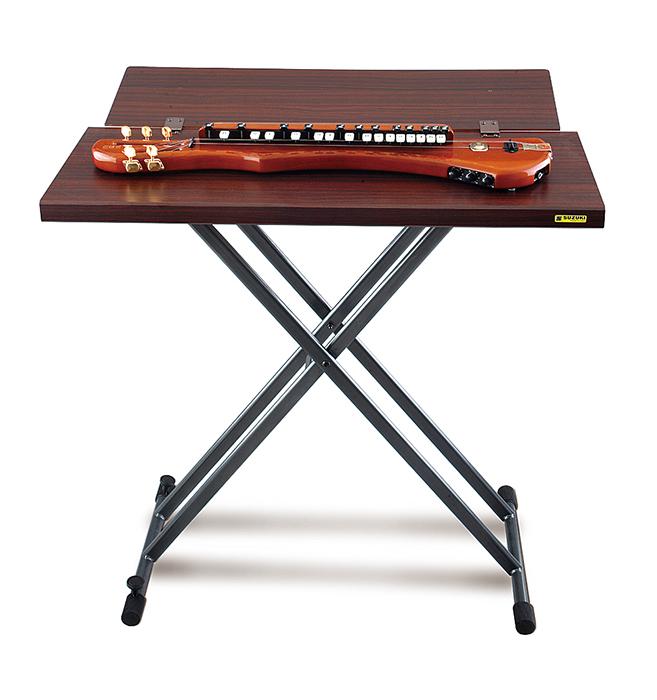 ミュージックテーブル