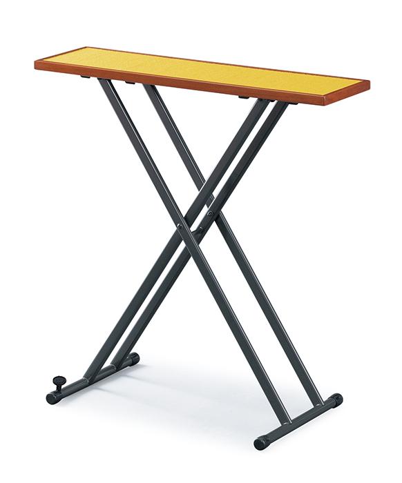 ミュージックテーブル MT-5