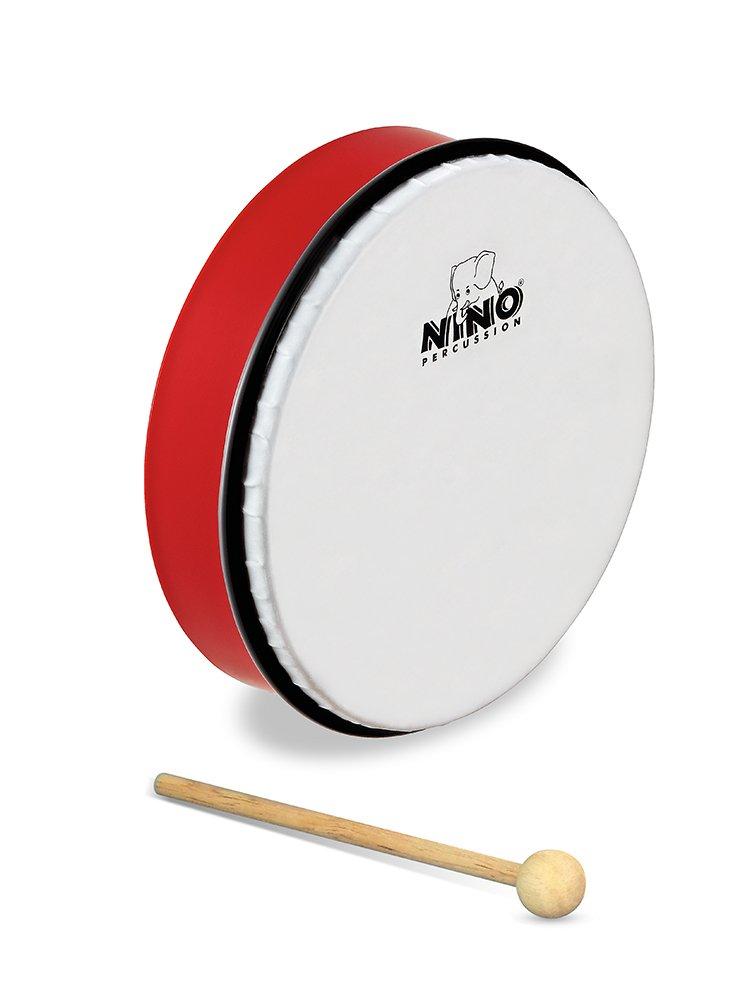 ニノ ABSドラム ハンドドラム(S) <br>NINO45R