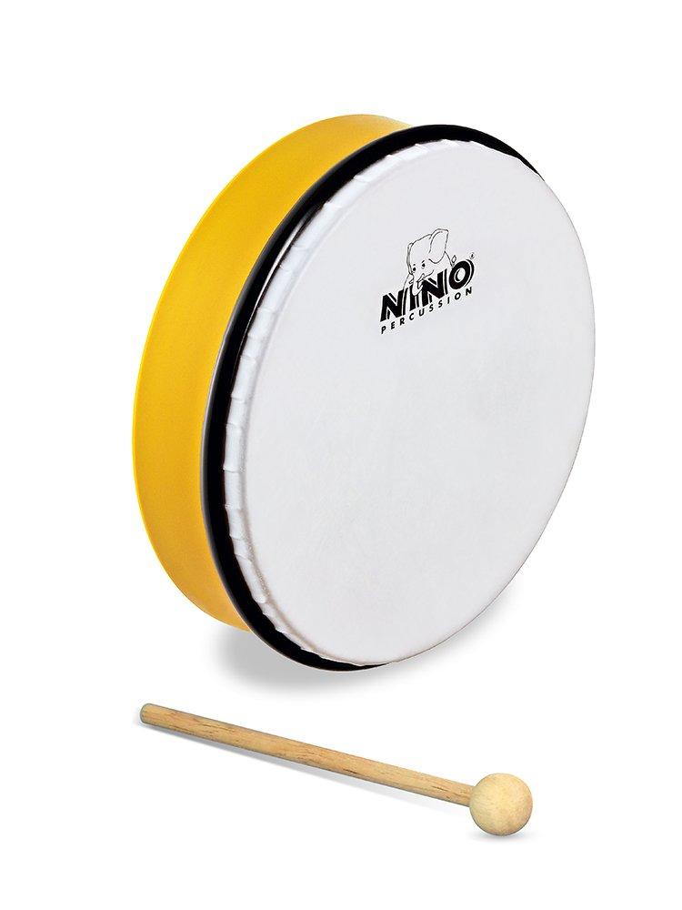 ニノ ABSドラム ハンドドラム(S) <br>NINO45Y