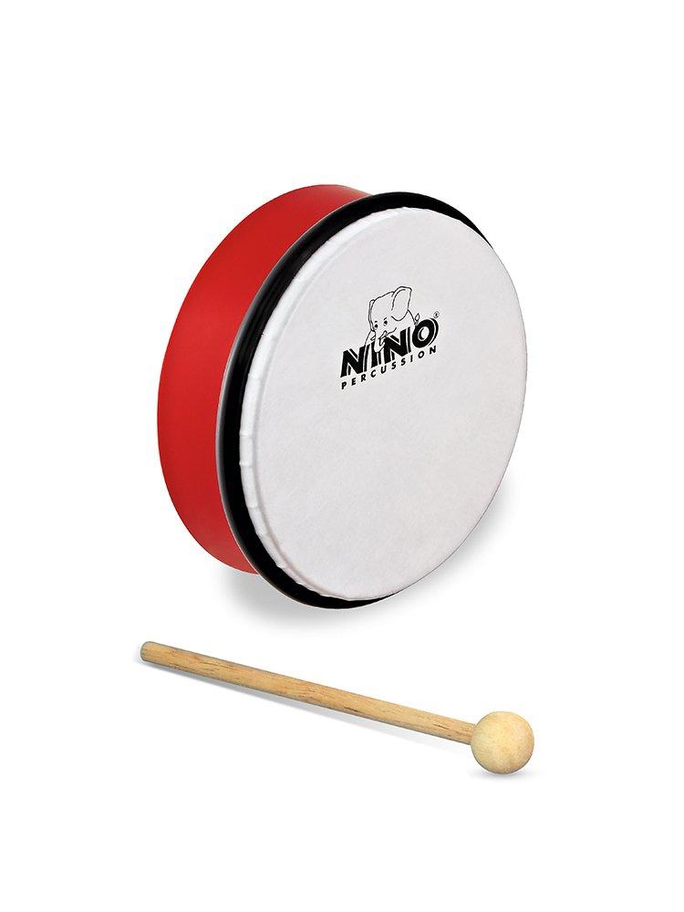 ニノ ABSドラム ハンドドラム(XS) <br>NINO4R