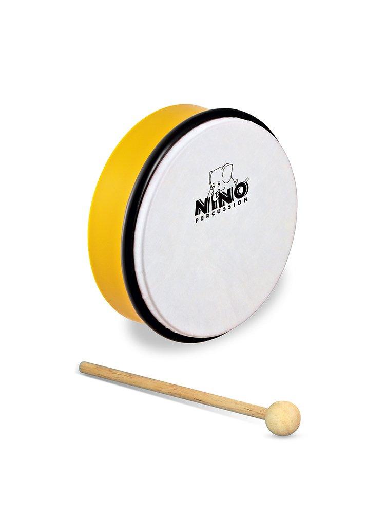ニノ ABSドラム ハンドドラム(XS) <br>NINO4Y