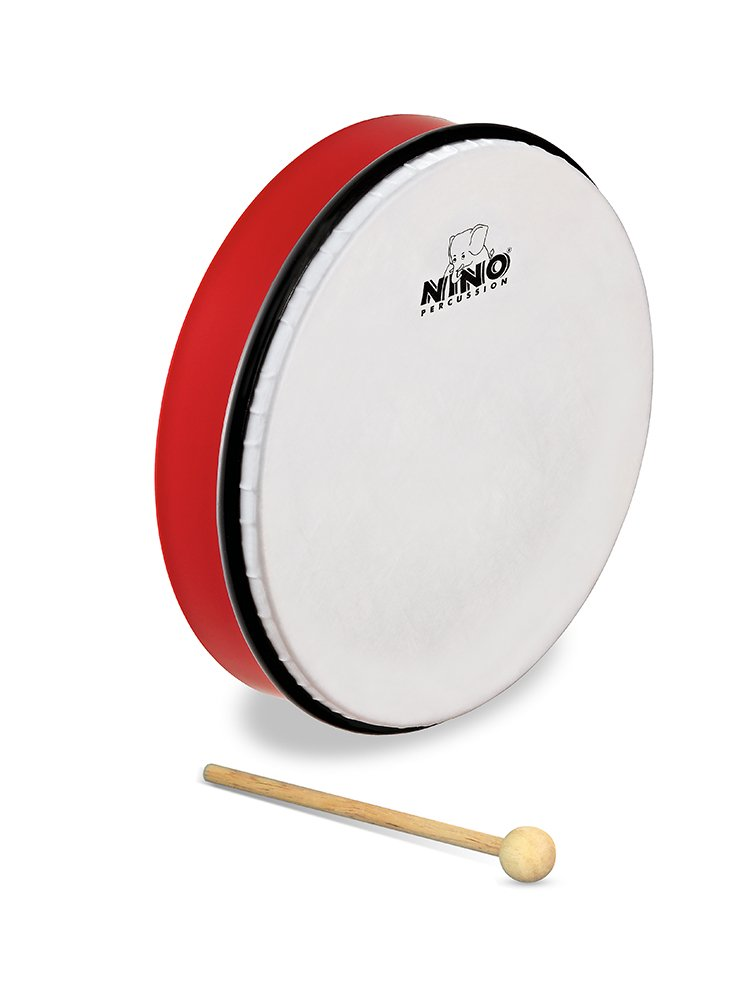 ニノ ABSドラム ハンドドラム(M) <br>NINO5R