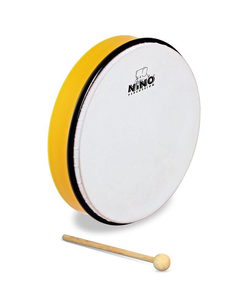 ニノ ABSドラム ハンドドラム(M) <br>NINO5Y