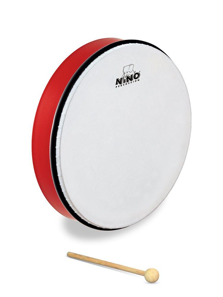 ニノ ABSドラム ハンドドラム(L) <br>NINO6R