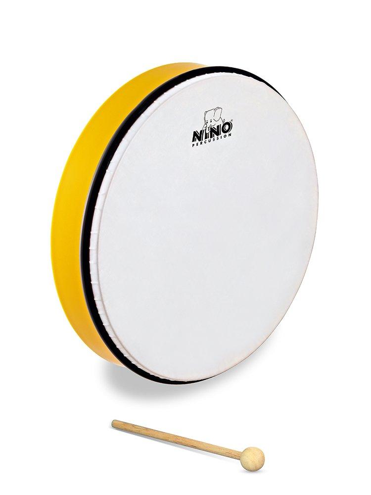 ニノ ABSドラム ハンドドラム(L) <br>NINO6Y