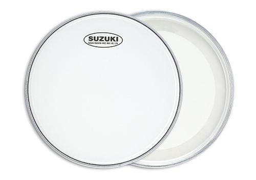 ドラムヘッド S-ADXP18WT