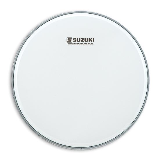 ドラムヘッド S-HWM-10C