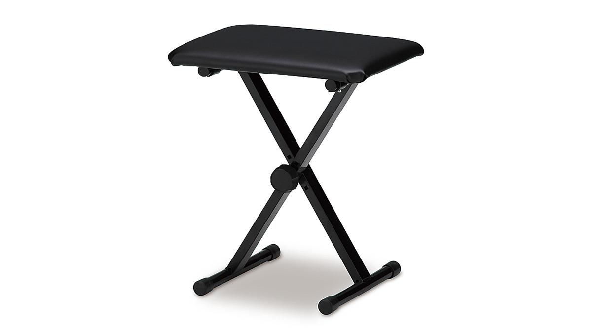 オルガン椅子 SOP-90