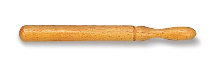 ウッドブロック用打棒 SP-151