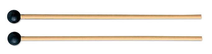 サウンドブロック用マレット SP-170