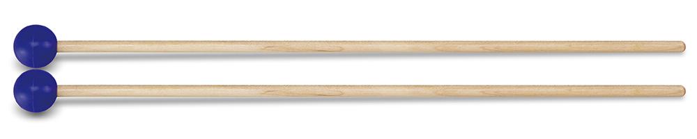 テンプルブロック用マレット SP-310