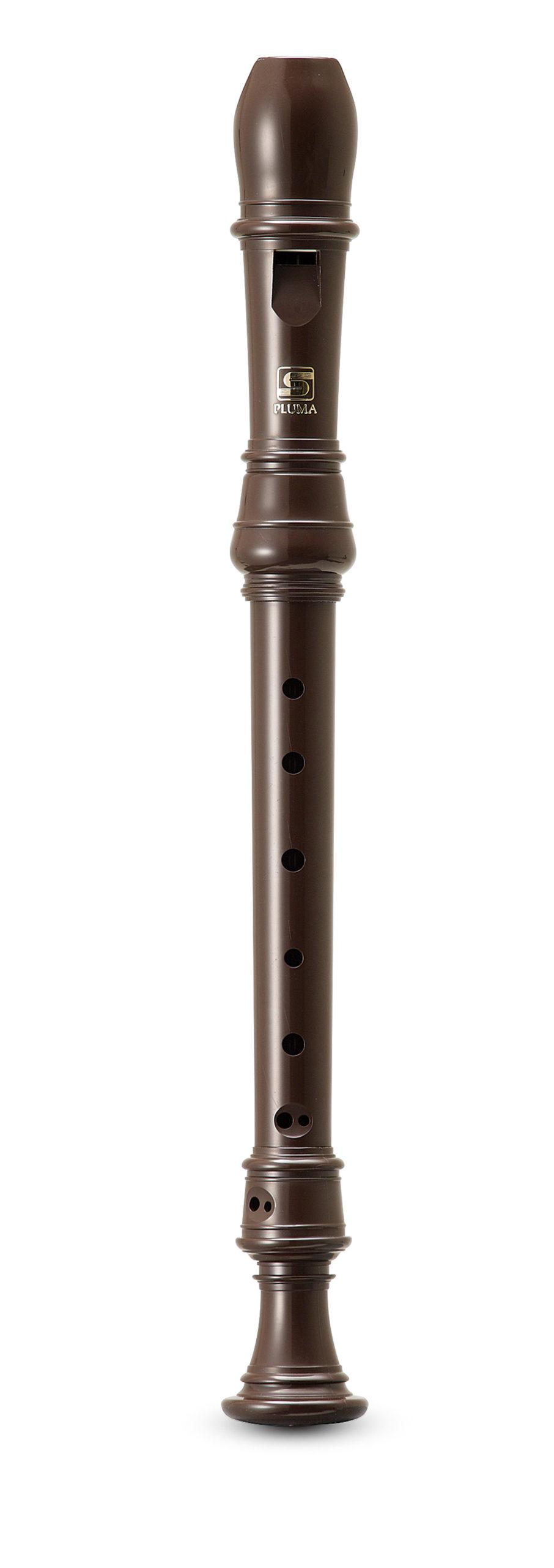 バロック式 テルトンモデル <br>SRE-515
