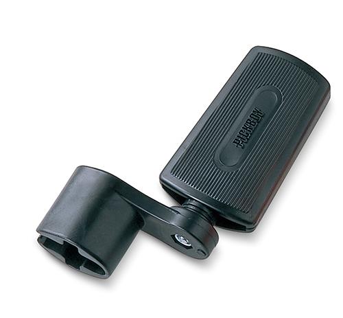絃巻き TSP-800
