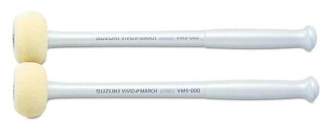 マレット VMM-108